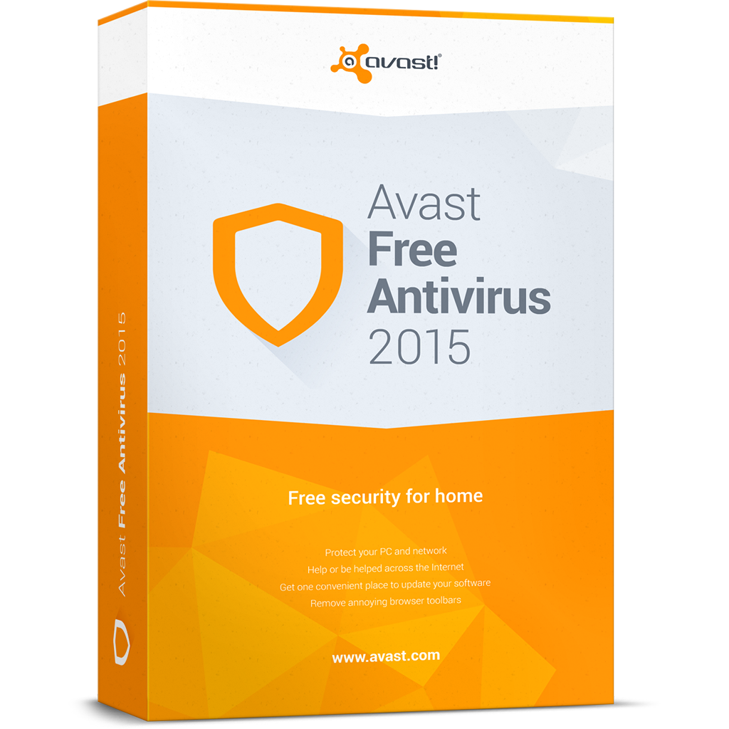 free antivirus for old computers