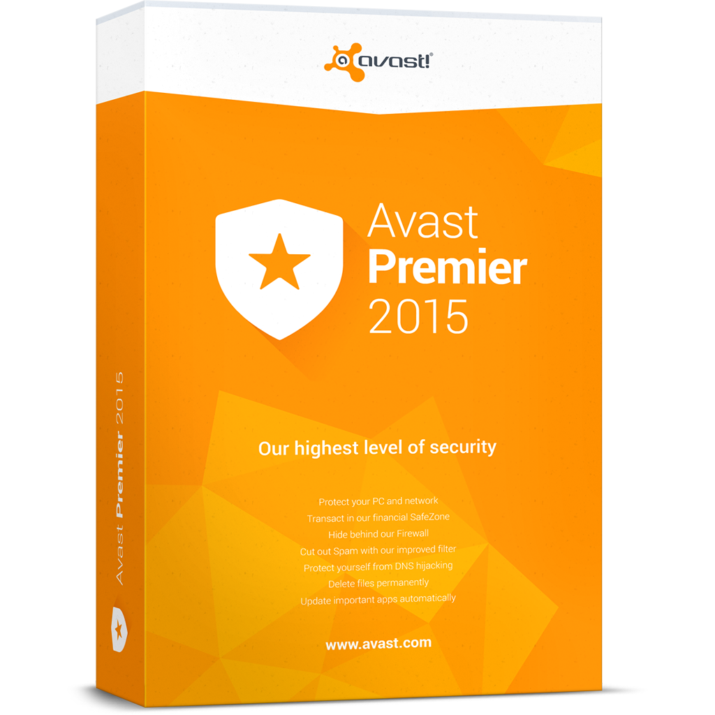 Perfectly remove avast free antivirus 2015 how to do it - Perfectly Remove Avast Free Antivirus 2015 How To Do It 10