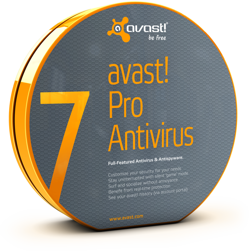 avast pro for mac download